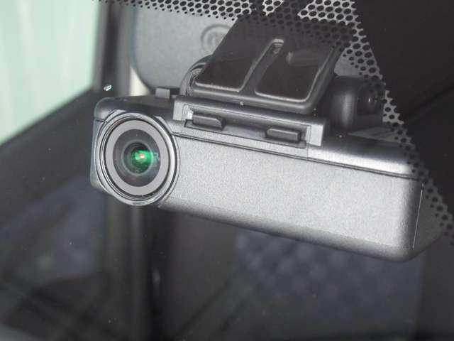 ハイウェイスター X エマージェンシーブレーキ・踏み間違い防止アシスト・ドライブレコーダー・アラウンドビューモニター・ETC2.0・9インチナビ・DVD再生・インテリジェントキー・Bluetooth・試乗車UP(6枚目)