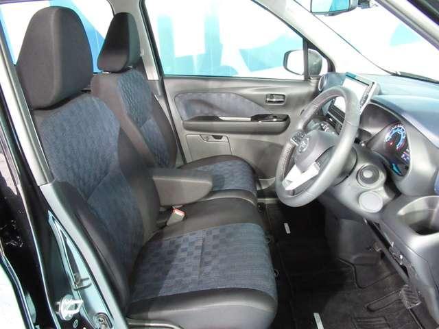 ハイウェイスター X エマージェンシーブレーキ・踏み間違い防止アシスト・ドライブレコーダー・アラウンドビューモニター・ETC2.0・9インチナビ・DVD再生・インテリジェントキー・Bluetooth・試乗車UP(11枚目)