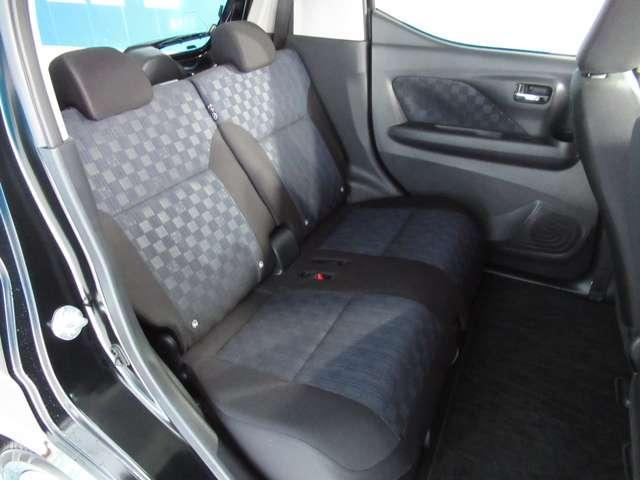 ハイウェイスター X エマージェンシーブレーキ・踏み間違い防止アシスト・ドライブレコーダー・アラウンドビューモニター・ETC2.0・9インチナビ・DVD再生・インテリジェントキー・Bluetooth・試乗車UP(12枚目)