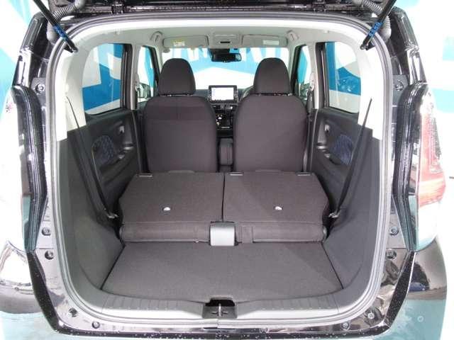 ハイウェイスター X エマージェンシーブレーキ・踏み間違い防止アシスト・ドライブレコーダー・アラウンドビューモニター・ETC2.0・9インチナビ・DVD再生・インテリジェントキー・Bluetooth・試乗車UP(13枚目)