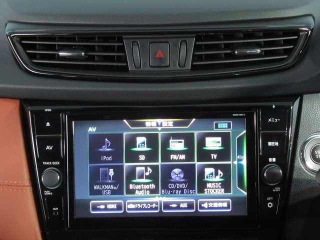 20Xi ハイブリッド レザーエディション プロパイロット・4WD・本革パワーシート・シートヒーター・エマージェンシーブレーキ・踏み間違防止アシスト・アラウンドビューモニター・ドライブレコーダー・LED・電動リヤゲート・ルーフレール・試乗車UP(4枚目)