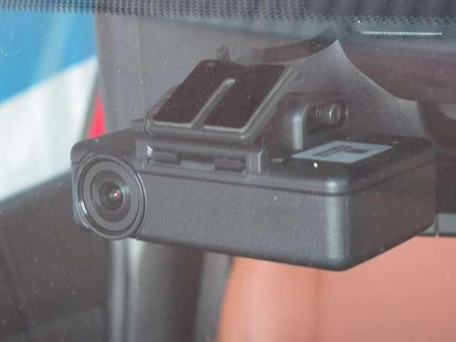 20Xi ハイブリッド レザーエディション プロパイロット・4WD・本革パワーシート・シートヒーター・エマージェンシーブレーキ・踏み間違防止アシスト・アラウンドビューモニター・ドライブレコーダー・LED・電動リヤゲート・ルーフレール・試乗車UP(7枚目)