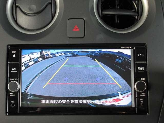 エマージェンシーブレーキ・踏み間違い防止アシスト・バックビューモニター・ドライブレコーダー・ETC2.0・メモリーナビ・DVD再生・Bluetooth・インテリキー・アイドリングストップ・試乗車UP(5枚目)