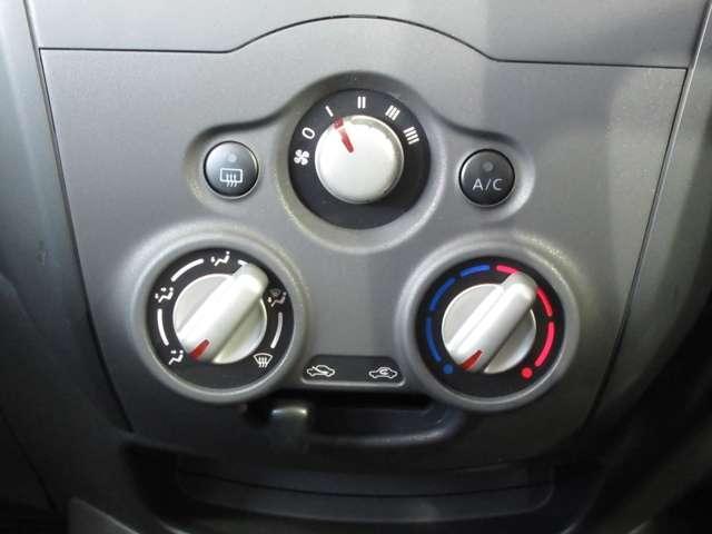 エマージェンシーブレーキ・踏み間違い防止アシスト・バックビューモニター・ドライブレコーダー・ETC2.0・メモリーナビ・DVD再生・Bluetooth・インテリキー・アイドリングストップ・試乗車UP(9枚目)