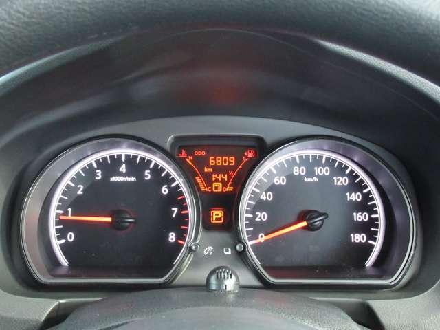 エマージェンシーブレーキ・踏み間違い防止アシスト・バックビューモニター・ドライブレコーダー・ETC2.0・メモリーナビ・DVD再生・Bluetooth・インテリキー・アイドリングストップ・試乗車UP(10枚目)