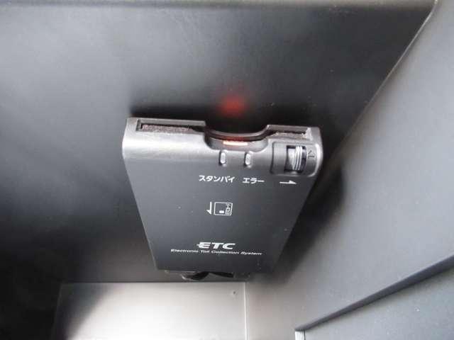 e-パワー メダリスト 【1オーナー インテリジェントクルーズコントロール】 衝突被害軽減ブレーキ 踏み間違い衝突防止アシスト スマートルームミラー アラウンドビューモニター DVD再生カーナビ・ETC・ドラレコ・LED(8枚目)