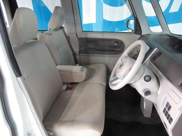 L 車検整備付き 認定中古車 ユーザー様お下取車 走行22,815キロ パイオニア製カーナビ(AVIC-MRZ02) ETC プライバシーガラス ドアバイザー ☆お支払いにクレジット払もご利用いただけます(12枚目)