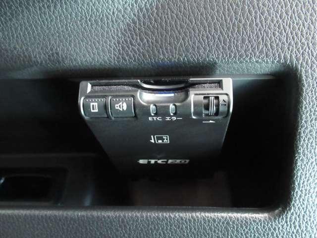 ハイウェイスター X Gパッケージ 認定中古車 1オーナー/ユーザー様下取車 走行10,860キロ メーカー保証継承 衝突被害軽減ブレーキ 踏み間違い衝突防止アシスト(前進) アラウンドビューモニター カーナビ ETC2.0 ドラレコ(16枚目)