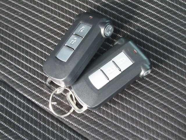 ハイウェイスター X Gパッケージ 認定中古車 1オーナー/ユーザー様下取車 走行10,860キロ メーカー保証継承 衝突被害軽減ブレーキ 踏み間違い衝突防止アシスト(前進) アラウンドビューモニター カーナビ ETC2.0 ドラレコ(20枚目)