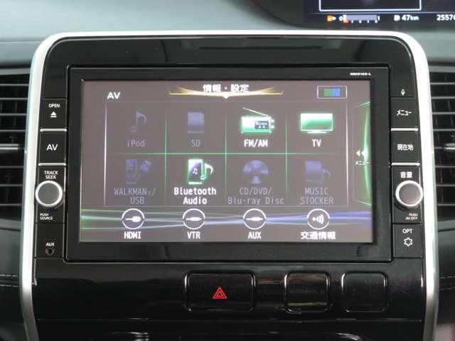ハイウェイスターG プロパイロットエディション 認定中古車 1オーナー/ユーザー様下取車 車検整備付き 令和3年6月/安心6ヶ月点検済 後席モニター プロパイロット 踏み間違い衝突防止アシスト バックカメラ ブルーレイ ETC Fアンダースポイラー(5枚目)