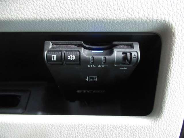 X 認定中古車 1オーナー/ユーザー様下取車 令和3年1月法定12ヶ月点検済 メーカー保証継承 衝突被害軽減ブレーキ 踏み間違い衝突防止アシスト アラウンドビューモニター DVD再生カーナビ ETC2.0(6枚目)