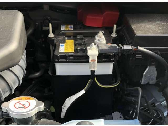 X 認定中古車 1オーナー/ユーザー様下取車 令和3年1月法定12ヶ月点検済 メーカー保証継承 衝突被害軽減ブレーキ 踏み間違い衝突防止アシスト アラウンドビューモニター DVD再生カーナビ ETC2.0(23枚目)