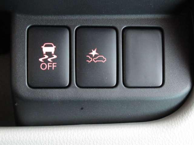 X 認定中古車 1オーナー/弊社ユーザー様お下取車 令和3年2月/法定12ヶ月点検済 衝突被害軽減ブレーキ 踏み間違い衝突防止アシスト(前進) 横滑り防止装置 アラウンドビューモニター DVD再生カーナビ(6枚目)