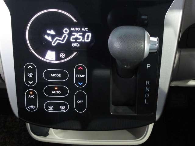 X 認定中古車 1オーナー/弊社ユーザー様お下取車 令和3年2月/法定12ヶ月点検済 衝突被害軽減ブレーキ 踏み間違い衝突防止アシスト(前進) 横滑り防止装置 アラウンドビューモニター DVD再生カーナビ(17枚目)