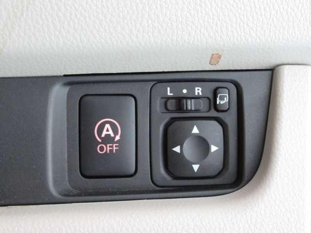 X 認定中古車 1オーナー/弊社ユーザー様お下取車 令和3年2月/法定12ヶ月点検済 衝突被害軽減ブレーキ 踏み間違い衝突防止アシスト(前進) 横滑り防止装置 アラウンドビューモニター DVD再生カーナビ(18枚目)