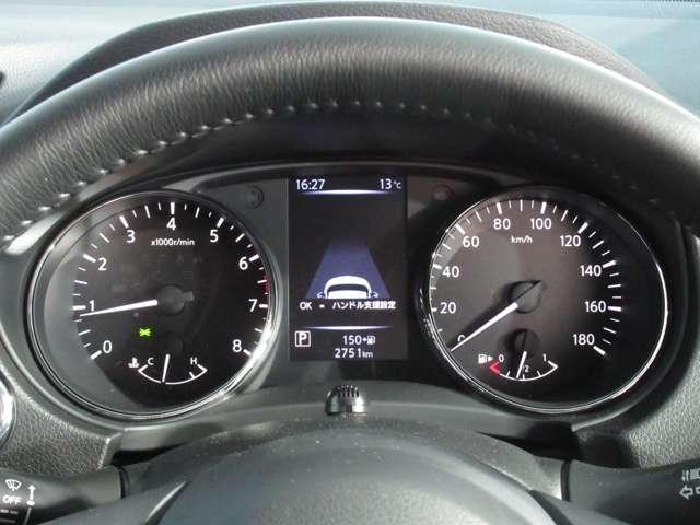 「日産」「エクストレイル」「SUV・クロカン」「神奈川県」の中古車11