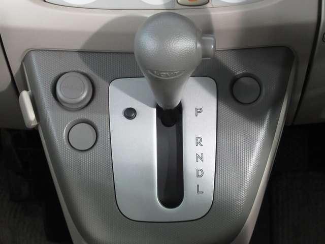 「スバル」「ステラ」「コンパクトカー」「神奈川県」の中古車6