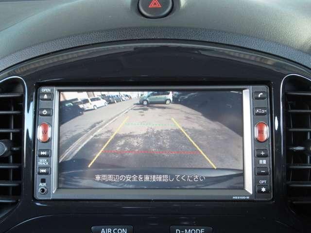 「日産」「ジューク」「SUV・クロカン」「神奈川県」の中古車5
