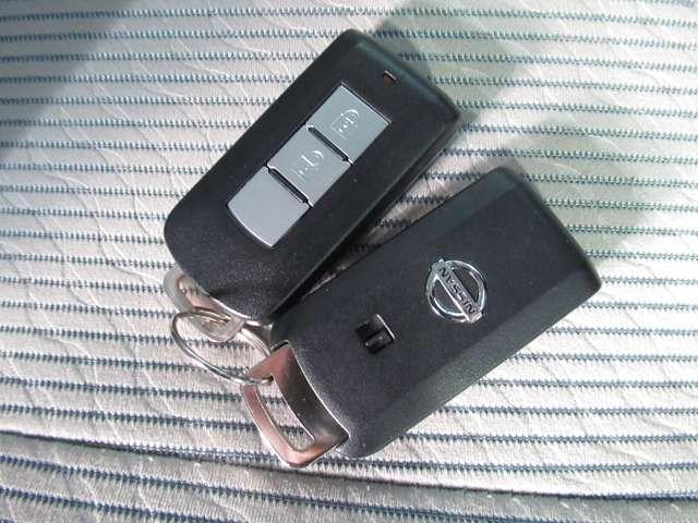 「日産」「デイズ」「コンパクトカー」「神奈川県」の中古車8