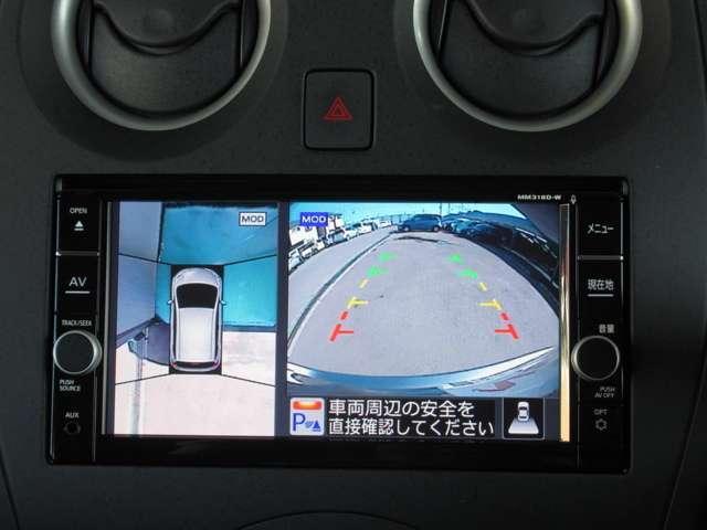「日産」「ノート」「コンパクトカー」「神奈川県」の中古車5