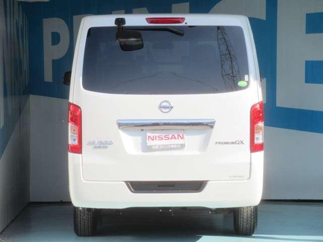 日産U-CARS クオリティショップです♪お客さまに『安心・満足・信頼』のサービスをお届け致します☆