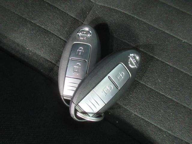 「日産」「ノート」「コンパクトカー」「神奈川県」の中古車11