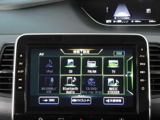e-パワー ハイウェイスターV 【当社展示試乗車でした 新車保証、継承致します】 プロパイロット搭載 衝突被害軽減ブレーキ 踏み間違い衝突防止アシスト アラウンドビューモニター ブルーレイ再生カーナビ ETC2.0 ドラレコ(5枚目)