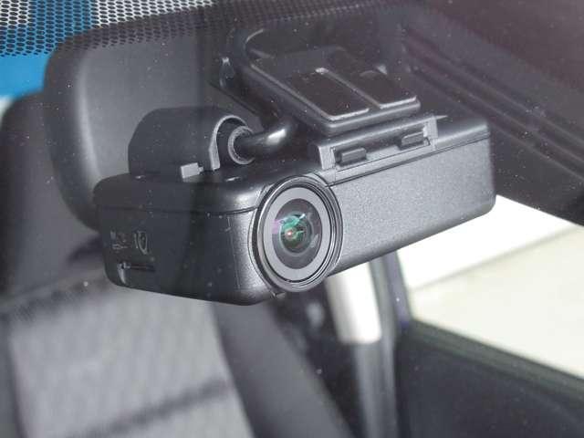 e-パワー ハイウェイスターV 【当社展示試乗車でした 新車保証、継承致します】 プロパイロット搭載 衝突被害軽減ブレーキ 踏み間違い衝突防止アシスト アラウンドビューモニター ブルーレイ再生カーナビ ETC2.0 ドラレコ(9枚目)