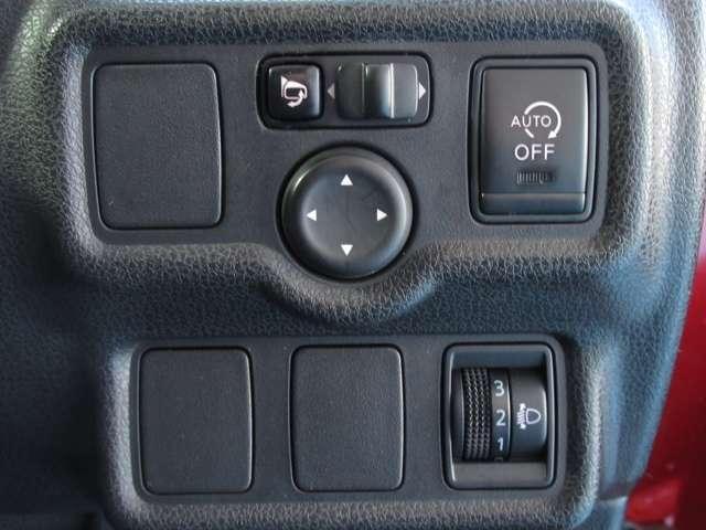 X DIG-S 【走行9,808キロ ワンオーナー 車検整備付き】 スーパーチャージャー搭載エンジン インテリジェントキー カーナビ バックカメラ成約〜ご納車までの流れ等、お気軽に当店スタッフまで何でもご相談ください(8枚目)