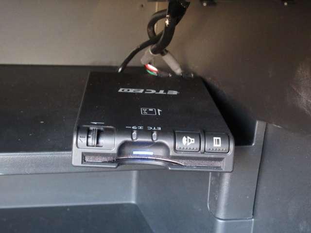 X 【走行9,269キロ 当社社用車でした 新車保証継承】 衝突被害軽減ブレーキ 踏み間違い衝突防止アシスト スマートミラー アラウンドビューモニター DVD再生カーナビ ETC2.0 ドラレコ(7枚目)