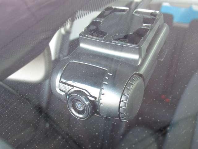 S(24kwh) 【ワンオーナー 車検 令和4年1月 走行1,961キロ(当社入庫時)】 衝突被害軽減ブレーキ 車線逸脱警報 横滑り防止装置 前後席シートヒーター カーナビ バックカメラ ETC ドライブレコーダー(6枚目)