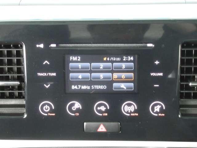 S アイドリングストップ 660 S アイドリングストップ CD・バックカメラ・プラスチックバイザー(4枚目)