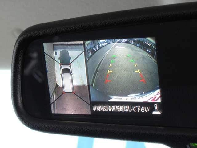 660 ハイウェイスター Xターボ 助手席スライドアップシート 衝突被害軽減ブレーキ ドライブレコーダー(5枚目)