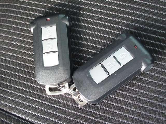 660 ハイウェイスター Xターボ ・ナビ・踏み間違い防止付・ワンオーナー車(8枚目)