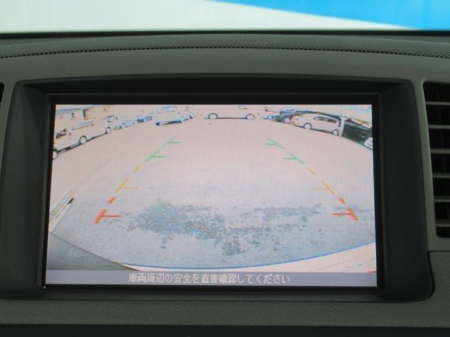350GT スポーツパッケージ ドラレコ 運助パワーシート(5枚目)