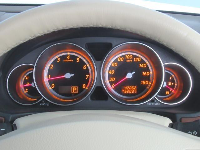 350GT スポーツパッケージ ドラレコ 運助パワーシート(10枚目)
