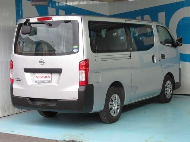 「日産」「NV350キャラバン」「その他」「神奈川県」の中古車2