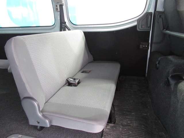 「日産」「NV350キャラバン」「その他」「神奈川県」の中古車11