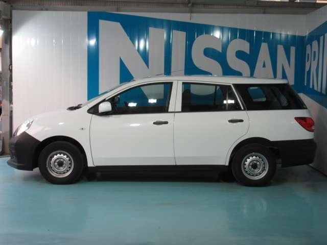 「日産」「NV150AD」「ステーションワゴン」「神奈川県」の中古車19