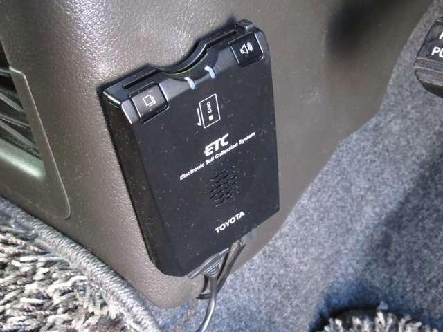 15X インディゴ+プラズマ 【車検整備付き 走行76,786キロ パイオニア製カーナビ装備】 オートエアコン インテリジェントキー ETC ☆お支払いにクレジット払いもご利用いただけます。均等/ボーナス併用払か選択可能です。(5枚目)