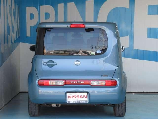 15X インディゴ+プラズマ 【車検整備付き 走行76,786キロ パイオニア製カーナビ装備】 オートエアコン インテリジェントキー ETC ☆お支払いにクレジット払いもご利用いただけます。均等/ボーナス併用払か選択可能です。(17枚目)