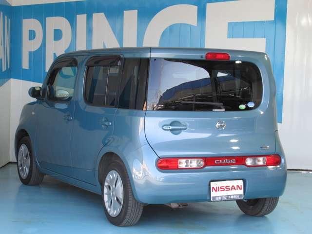 15X インディゴ+プラズマ 【車検整備付き 走行76,786キロ パイオニア製カーナビ装備】 オートエアコン インテリジェントキー ETC ☆お支払いにクレジット払いもご利用いただけます。均等/ボーナス併用払か選択可能です。(18枚目)