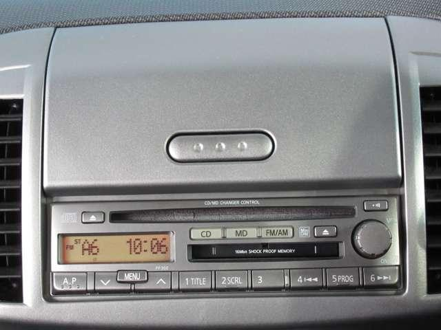 14s 【ア ウ ト レ ッ ト 車 車検整備付き ワンオーナー/走行33,571キロ(当社入庫時)】 お支払いにオートローンもご利用可能。お客様持込のカーナビ取付、承っております。お気軽にご相談ください。(6枚目)