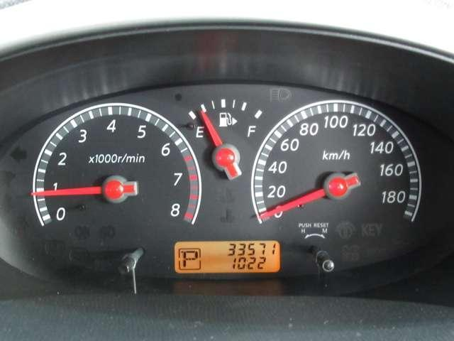 14s 【ア ウ ト レ ッ ト 車 車検整備付き ワンオーナー/走行33,571キロ(当社入庫時)】 お支払いにオートローンもご利用可能。お客様持込のカーナビ取付、承っております。お気軽にご相談ください。(12枚目)