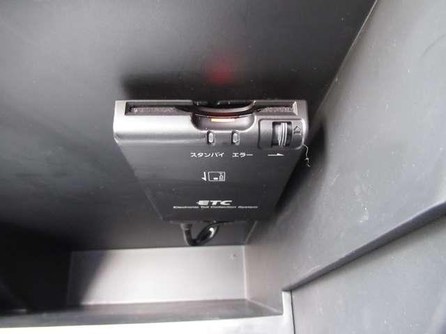 1.2 X アラウンドビューモニター装備(8枚目)