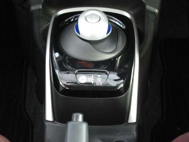 e-POWER モードプレミア・グレージュ 衝突軽減ブレーキ(4枚目)