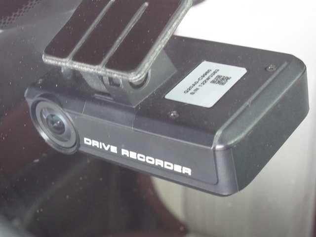 e-POWER モードプレミア・グレージュ 衝突軽減ブレーキ(8枚目)