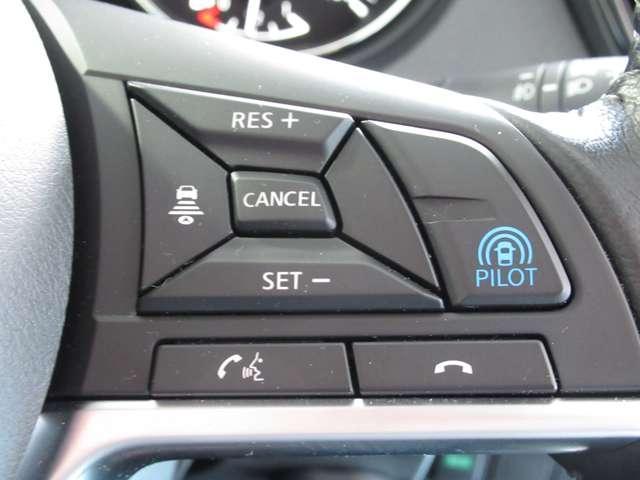 2.0 20Xi HYBRIDレザーエディション 4WD 前後ドライブレコーダー装着(6枚目)
