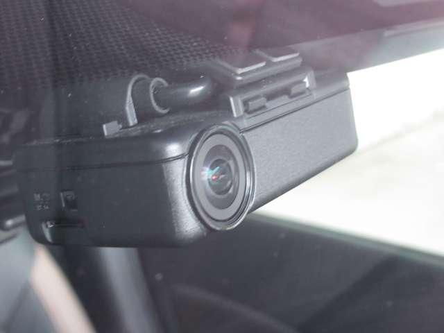 1.2 e-POWER メダリスト 全方位カメラ搭載(9枚目)