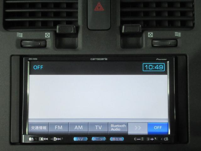 S 24Kwh 11セグメント(4枚目)